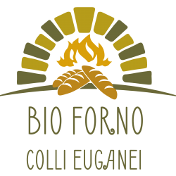 Bio Forno Colli Euganei